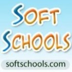 math worksheet : soft schools math worksheets  educational math activities : Softschools Math Worksheets